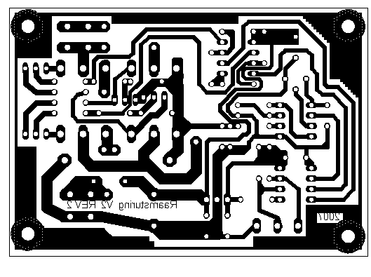 Printplaat V2_2