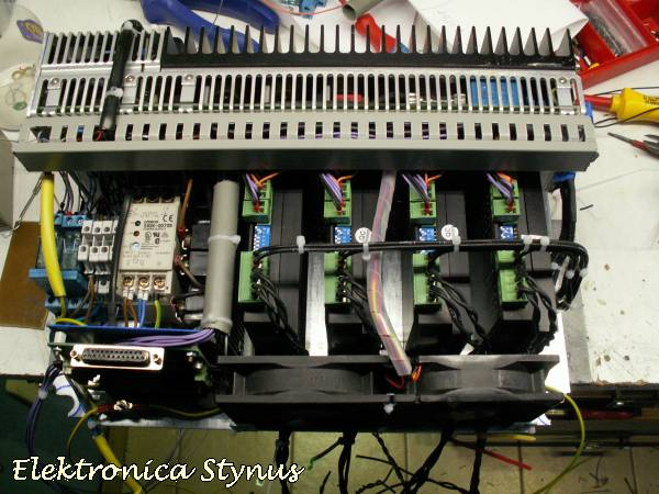 http://www.elektronicastynus.be/image/84/1312048735.jpg