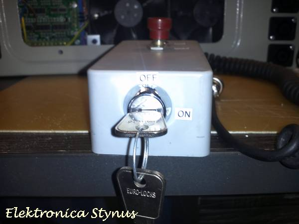 http://www.elektronicastynus.be/image/84/1413399827.jpg