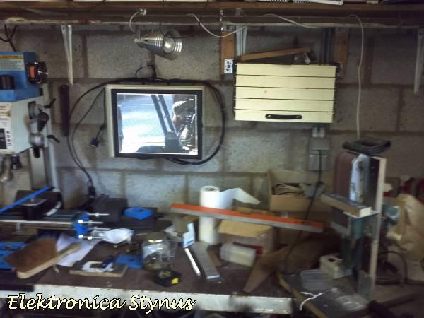 http://www.elektronicastynus.be/image/84/1413400476.jpg