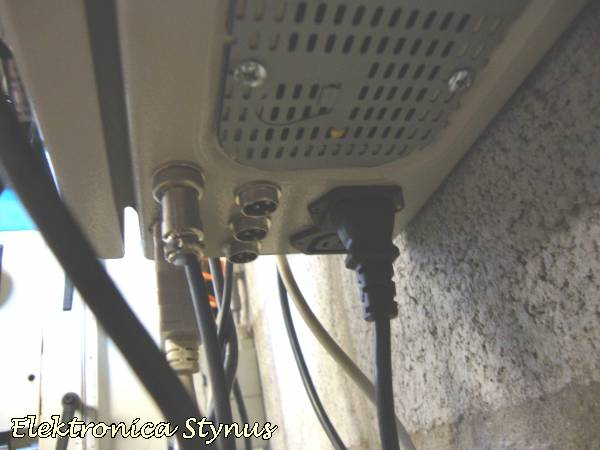 http://www.elektronicastynus.be/image/84/1413720068.jpg