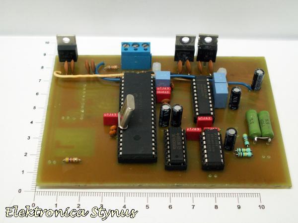 Functiegenerator