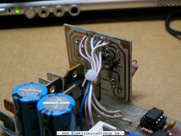 transistorprint