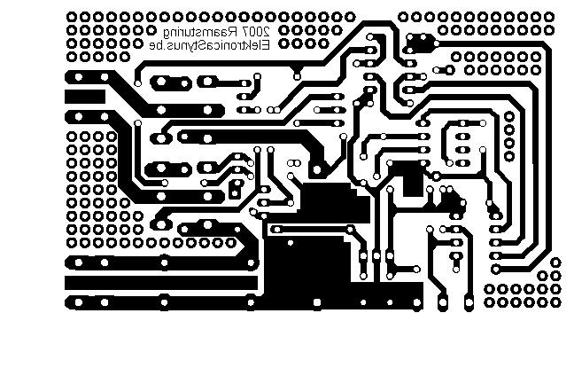 Printplaat V2_1