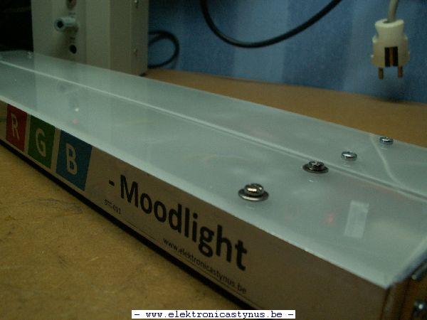 melkglas moodlight